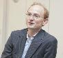 Dr. M. Martijn van der Steen, Netherlands School for Public Administration (NSOB)