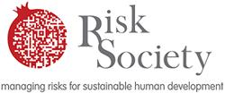 Risk Society Logo