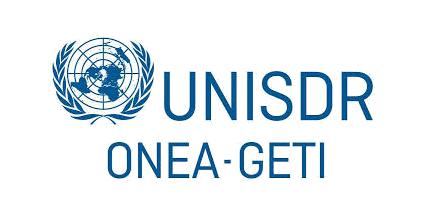 UNISDR ONEA-GETI